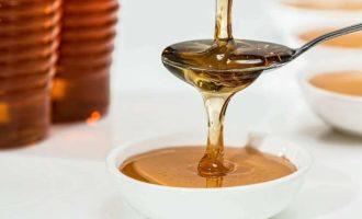 Как проверить качество меда при покупке и дома?
