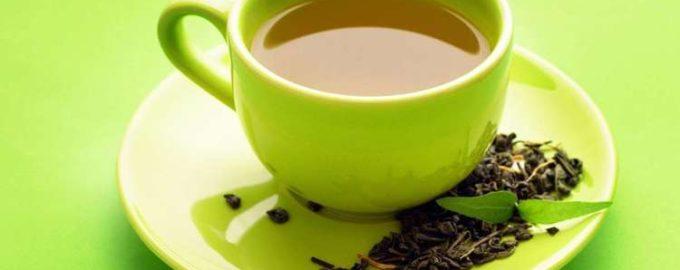 Диетический стол 6 - подробное описание и показания к применению, кружка чая